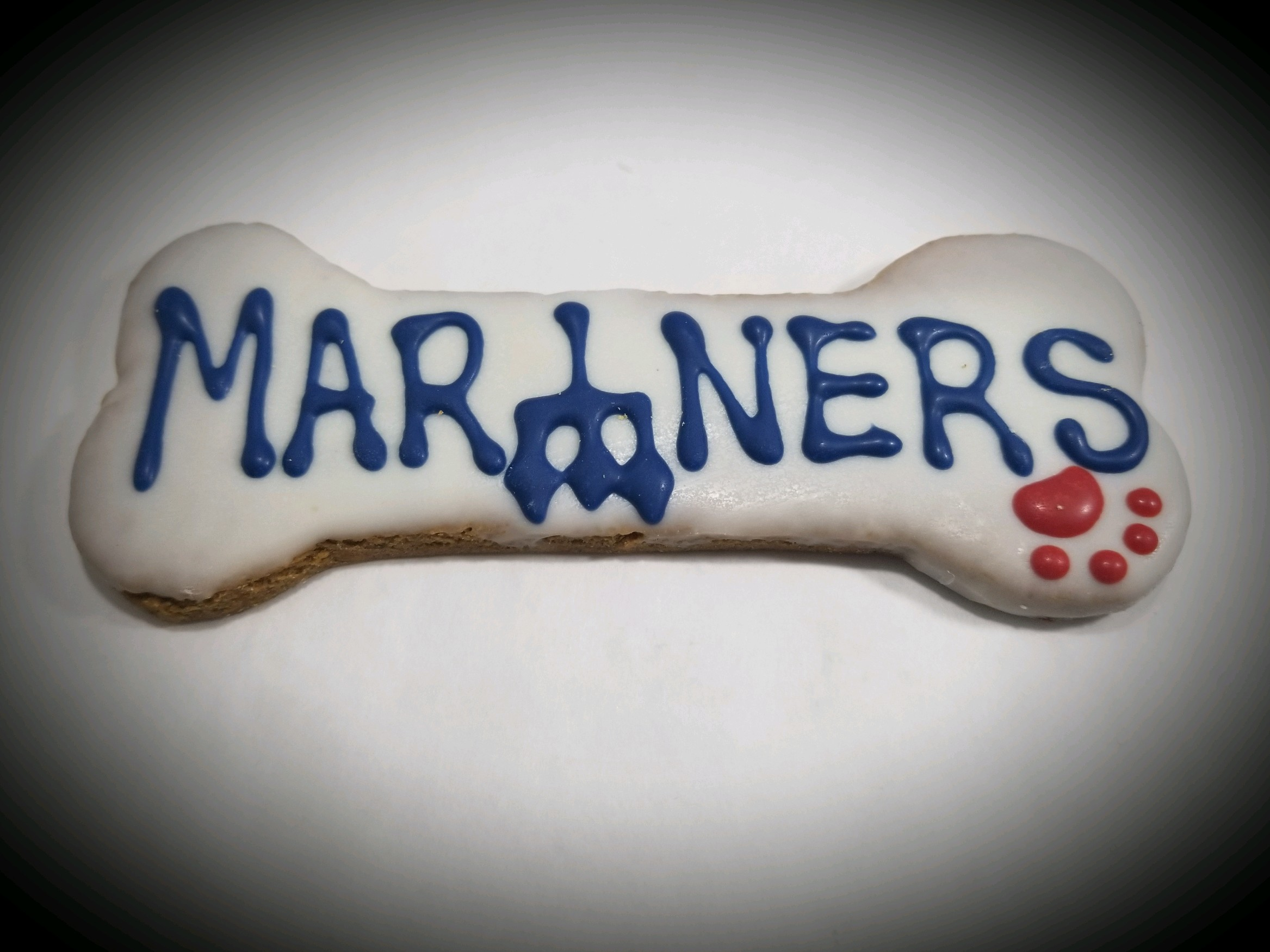 Mariners Bones - Tray of 10