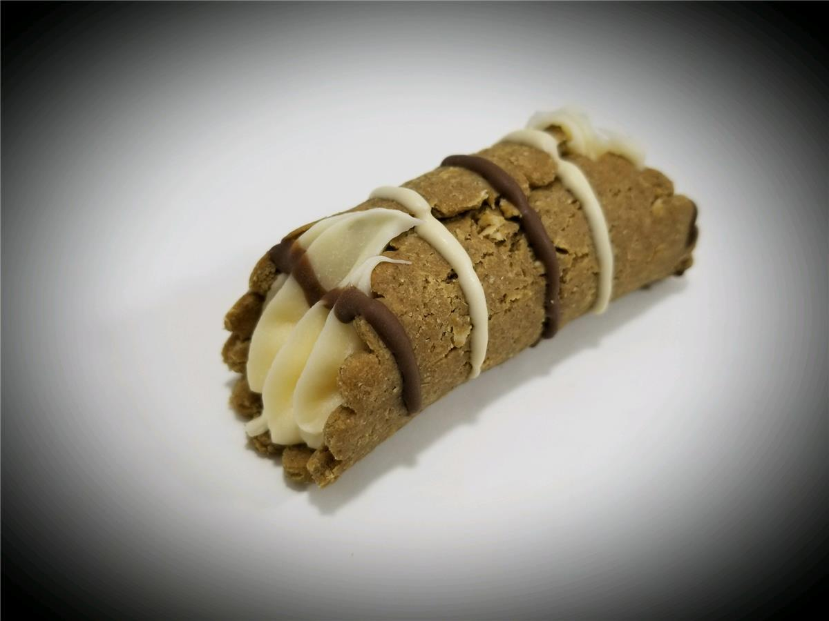 Cannoli - Box of 15