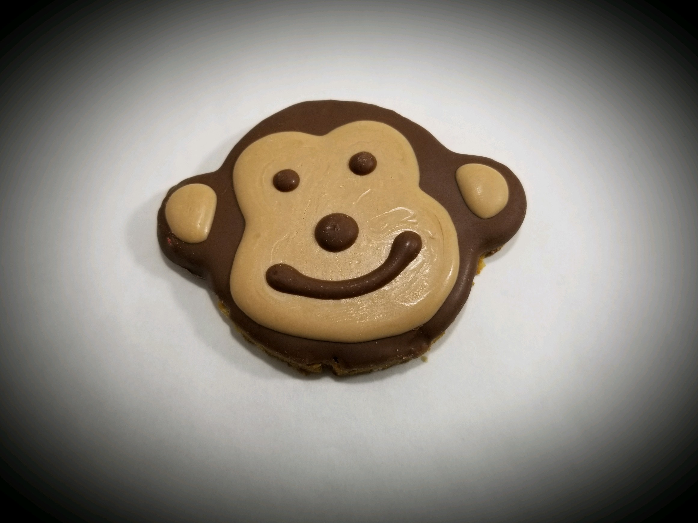 Monkey Business - Tray of 16